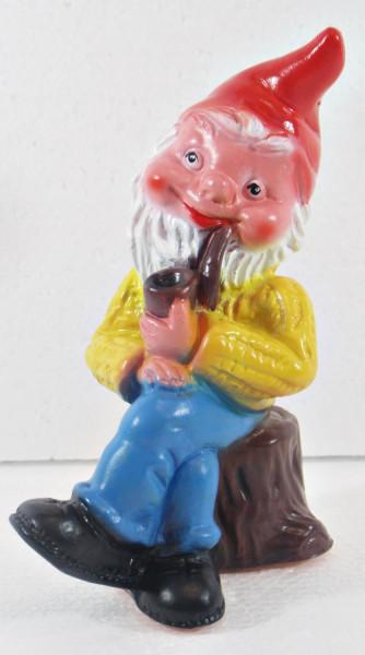 Zwerg-Pfeiffe-Gartenzwerg-Gartenfigur-Dekofigur-om6027.1