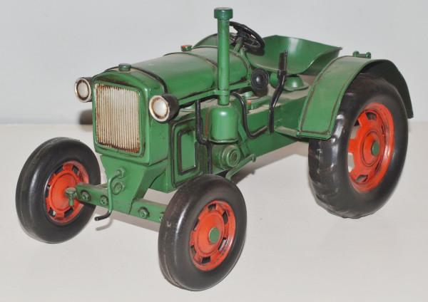 Blechtraktor-Deutz-Traktor-F1M414-ni37027-19yuO5v1VICED2
