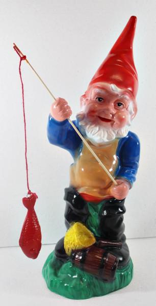Zwerg-Angler-Gartenzwerg-Gartenfigur-Dekofigur-om6037.0
