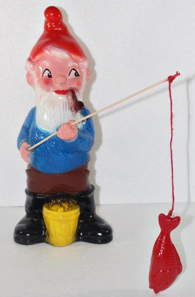 Zwerg-Angler-Gartenzwerg-Gartenfigur-Dekofigur-om91416.1