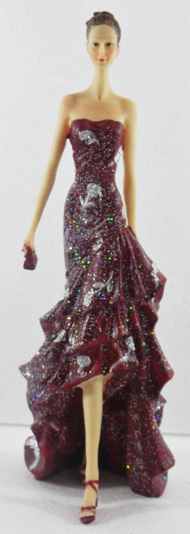 Beauty-Figur-Modefigur-Modepuppe-Nostalgiefigur-ni35501-1H3q6dDrnalmFs