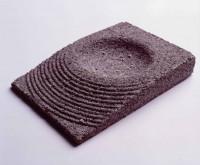 Naturschutzprodukt Zubehör Nestmulde für Mauersegler passend zu 16 16S 1MF