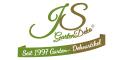 js-gartendeko.com